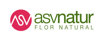 ASV Natur Flor Natural